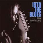 Joan Armatrading, Into the Blues