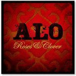 ALO (Animal Liberation Orchestra), Roses & Clover