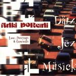 Funki Porcini, Love, Pussycats & Carwrecks