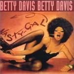 Betty Davis, Nasty Gal