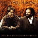 Various Artists, Good Will Hunting mp3