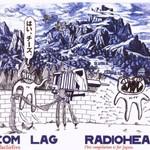 Radiohead, Com Lag: 2plus2isfive