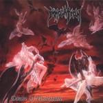 Immolation, Dawn of Possession