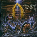 Immolation, Here in After