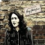 Rory Gallagher, Calling Card