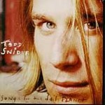 Todd Snider, Songs for the Daily Planet mp3