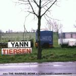 Yann Tiersen, Tout est calme