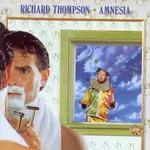 Richard Thompson, Amnesia