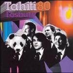 Tahiti 80, Fosbury