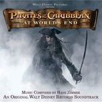 Hans Zimmer, Pirates of the Caribbean: At World's End mp3