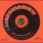 Bob Sinclar, Africanism mp3