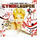 Cyndi Lauper, The Very Best of Cyndi Lauper