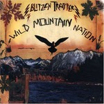 Blitzen Trapper, Wild Mountain Nation