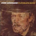 John Anderson, Ultimate Hits