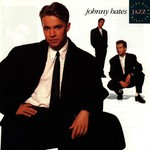 Johnny Hates Jazz, Turn Back the Clock