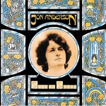 Jon Anderson, Song of Seven mp3