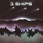 Jon Anderson, 3 Ships mp3