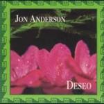 Jon Anderson, Deseo mp3