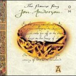 Jon Anderson, The Promise Ring