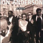 Jon Anderson, The More You Know mp3