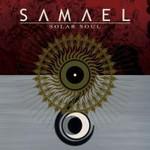 Samael, Solar Soul
