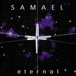 Samael, Eternal
