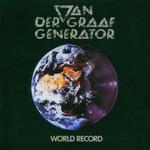 Van der Graaf Generator, World Record