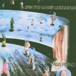Van der Graaf Generator, Pawn Hearts