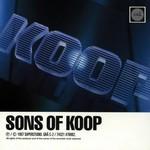 Koop, Sons of Koop
