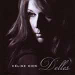 Celine Dion, D'elles