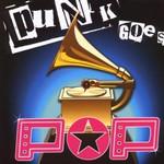 Various Artists, Punk Goes Pop