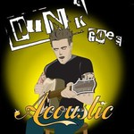 Various Artists, Punk Goes Acoustic