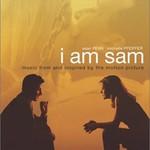 Various Artists, I Am Sam mp3