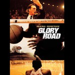 Various Artists, Glory Road Soundtrack mp3
