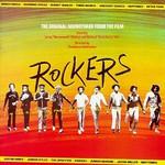 Various Artists, Rockers mp3