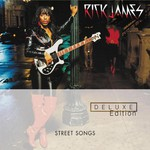 Rick James, Street Songs