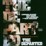 Various Artists, The Departed mp3
