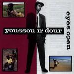 Youssou N'Dour, Eyes Open