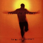 Youssou N'Dour, The Guide (Wommat)