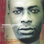 Youssou N'Dour, Joko (From Village to Town)