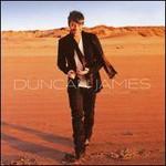 Duncan James, Future Past