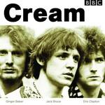 Cream, BBC Sessions