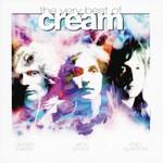 Cream, The Very Best of Cream