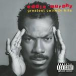 Eddie Murphy, Greatest Comedy Hits