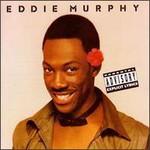 Eddie Murphy, Eddie Murphy