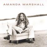 Amanda Marshall, Amanda Marshall