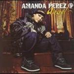 Amanda Perez, Angel