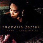 Rachelle Ferrell, Somethin' Else