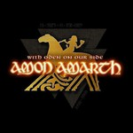 Amon Amarth, With Oden on Our Side