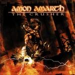 Amon Amarth, The Crusher